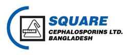 assignment on square pharma intarnational business Square pharmaceuticals company report provides a complete overview of the   as a part of the fulfillment of assignment required for the completion of the mba   the bangladesh pharmaceutical society is affiliated with international.