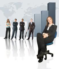 Women Entrepreneurs of Bangladesh Current situations & ICT