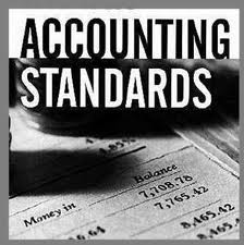 An Assignment on International Accounting Standards