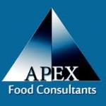 Term Paper on Apex Foods LTD.