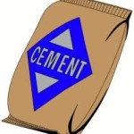 Report on Meghna Cement mills limited (Part-3)