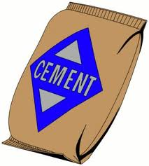 Report on Meghna Cement mills limited (Part-2)