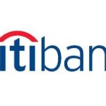 The Prospect of e-Banking in CitiBank N.A, Bangladesh (Part-1)