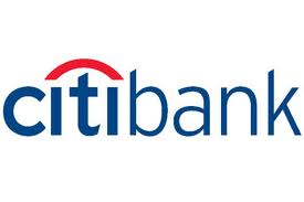 Client delivery service in Citibank