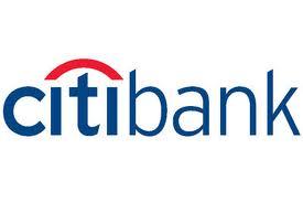 Trade Service of Citibank Bangladesh
