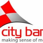 A Report On City Bank