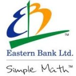 Report on Employee Retention Strategy of Eastern Bank Limited (Part-1)
