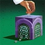 Comparative Study between Conventional and Islamic Banking (Part-3)