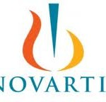 Report on Novartis Limited Bangladesh (Part-1)