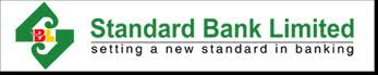 Report on Loan Policies of Standard Bank Limited (Part-1)