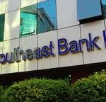 An Empirical Study on Southeast Bank Limited.(Part-2)