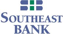 Bank With Southeast Bank Limited (Part-2)