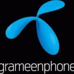 Report On Grameenphone Limited (Part-1)