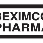 Report on In Plant Training In Beximco Pharmaceuticals (Part-7)