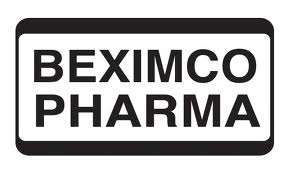 Report on In Plant Training In Beximco Pharmaceuticals Limited (Part-1)