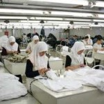 A Report on Garment Industries Bangladesh (Part-3)