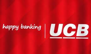 General Banking and Financial Performance of UCBL (Part-2)