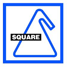 A Report on Marketing Strategy of Square
