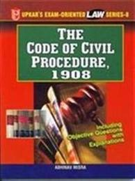 An Assignment on The Code of Civil Procedure 1998