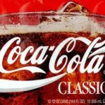 A Report on The Coca Cola Company Ltd.