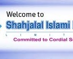 General Banking Operation of Shahjalal Islami Bank Limited.(Chapter-3)