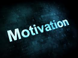 Motivation in Nestle Bangladesh Limited
