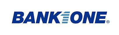 Commercial Customer Service at Bank One