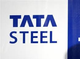 Reprt on Account Receivable Management of Tata Steel