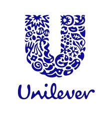 Recruitment and Selection Process in Unilever Bangladesh LTD