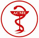 Strategic Management of ACME Laboratories Limited