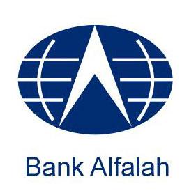 Assignment on Management of Bank Alfalah