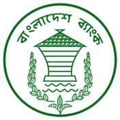 Assignment on Open market operating methodology of Bangladesh bank