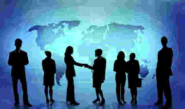 Advances in Business Communication