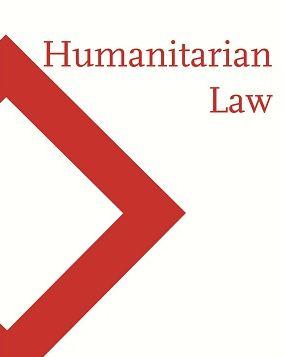 Report on International Humanitarian law