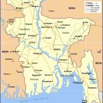 Assignment on History of Bangladesh