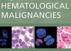 Report on Medical College Hematological Parameters of Young Adult Student