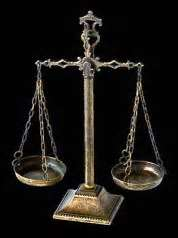 Report on The Role of Speedy Trial Tribunal in Administration of Justice