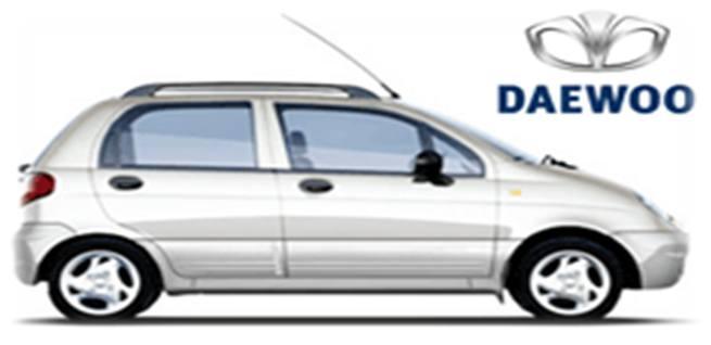 RIP Tata Nano, the world's cheapest car