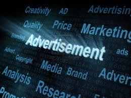 Report on Advertisement with Tele Bangla Group