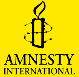 Amnesty International Report 2008 on Bangladesh