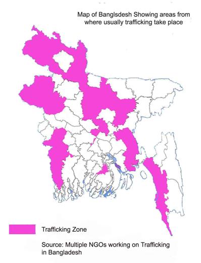 children-trafficking-zone-bangladesh