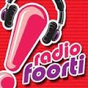 Assignment on SWOT Analysis and Target Market Analysis of Radio Foorti