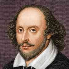 Assignment on William Shakespeare