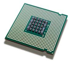 Assignment on Processor Generation