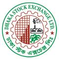 Report on Dhaka Stock Exchange limited