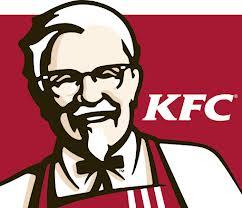 Report on Kentucky Fried Chicken (KFC)