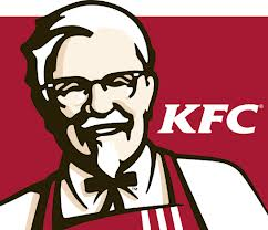 Report on Kentucky Fried Chicken (KFC)
