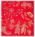 Term Paper on Bangladeshi Culture