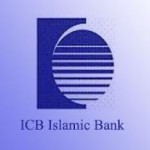 Role of ICB In The Capital Market of Bangladesh (Part-1)