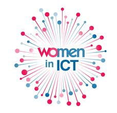 The Women Entrepreneurs of Bangladesh Current situations & ICT